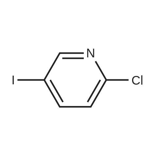 Chemical Structure| 69045-79-0