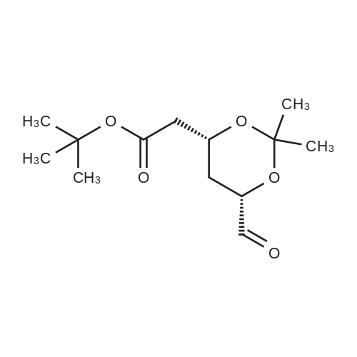 Chemical Structure| 124752-23-4