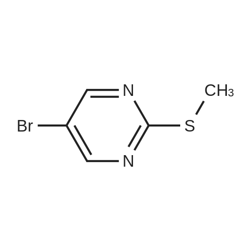 Chemical Structure| 14001-67-3