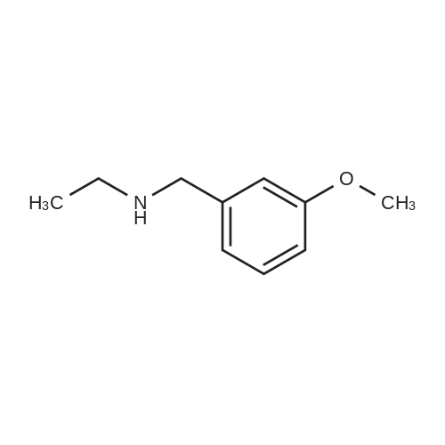 Chemical Structure| 140715-61-3
