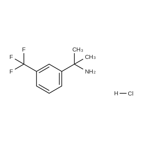 Chemical Structure| 1439900-32-9