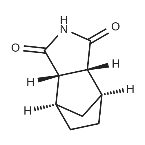 Chemical Structure| 14805-29-9