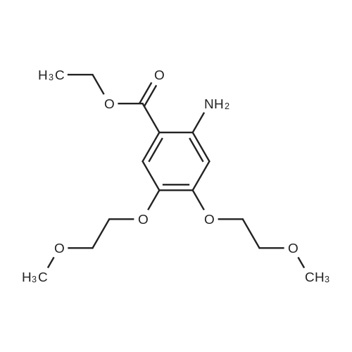 Chemical Structure| 179688-27-8