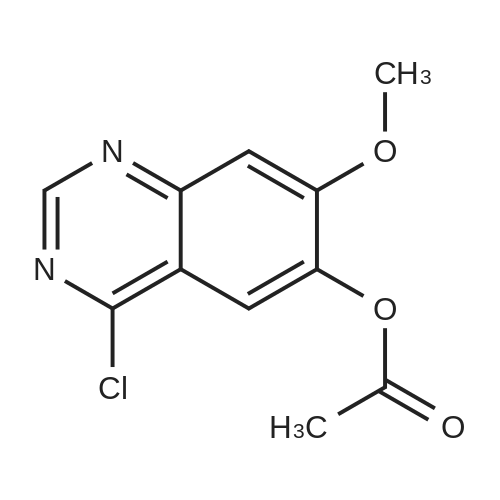Chemical Structure| 230955-75-6