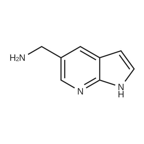 Chemical Structure| 267876-25-5