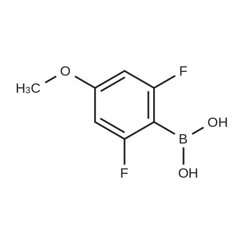 Chemical Structure| 406482-20-0
