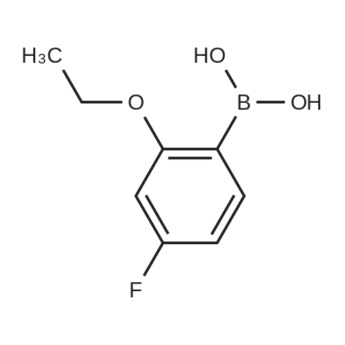 Chemical Structure| 480438-58-2