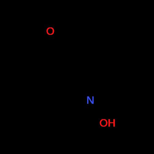10-Hydroxyacridin-9(10H)-one
