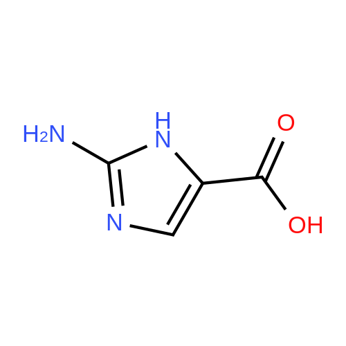 Chemical Structure| 860011-60-5