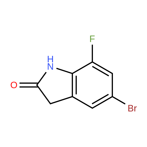 Chemical Structure| 944805-69-0