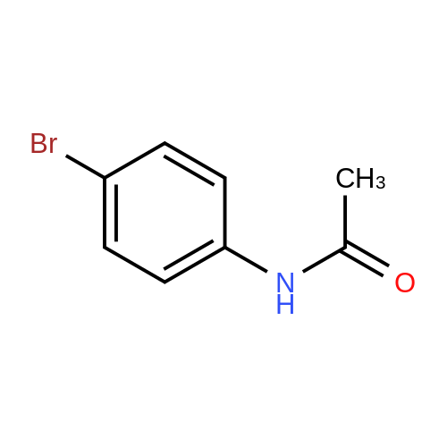 Chemical Structure| 103-88-8