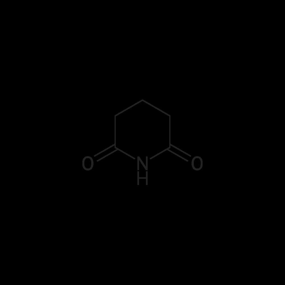 Piperidine-2,6-dione