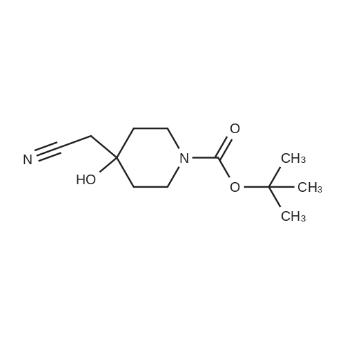 Chemical Structure| 774609-73-3