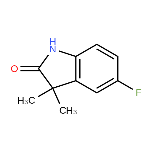 Chemical Structure  866209-99-6