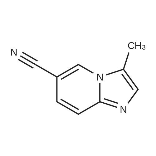 Chemical Structure| 952511-46-5