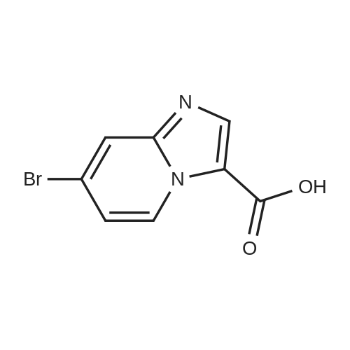 Chemical Structure| 1019021-93-2