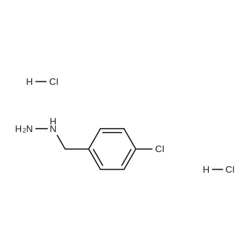 Chemical Structure| 1185303-65-4