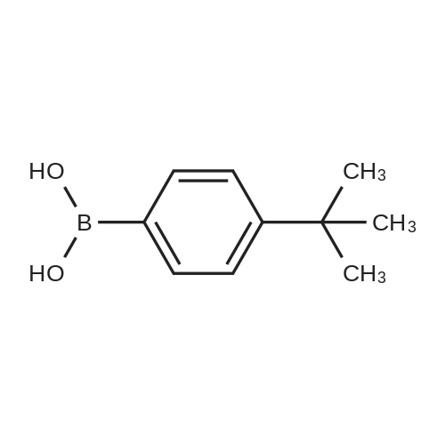 Chemical Structure| 123324-71-0