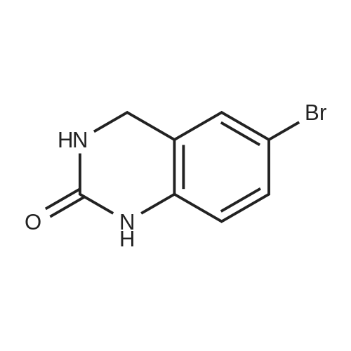 Chemical Structure| 1246765-38-7