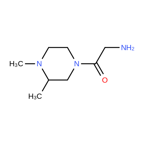 Chemical Structure  1342213-00-6
