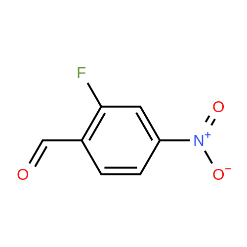 Chemical Structure| 157701-72-9