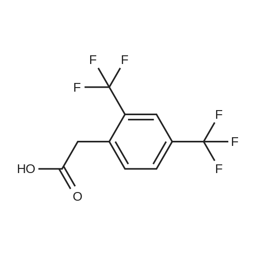 Chemical Structure| 177952-39-5