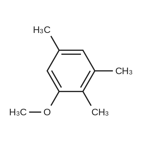 Chemical Structure| 20469-61-8