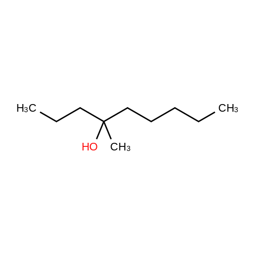 Chemical Structure| 23418-38-4