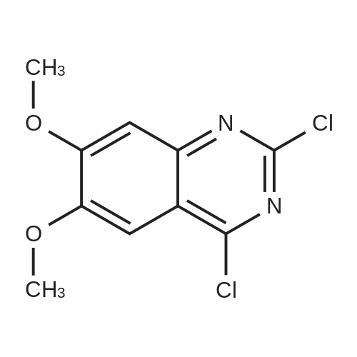 Chemical Structure| 27631-29-4