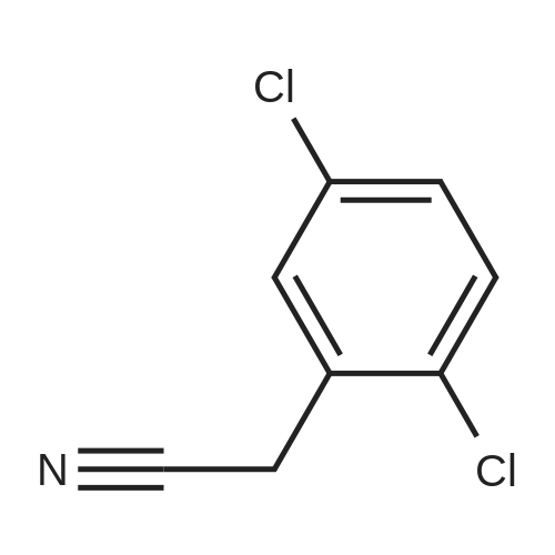 Chemical Structure| 3218-50-6