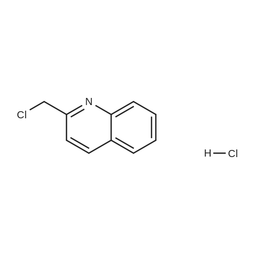 Chemical Structure| 3747-74-8