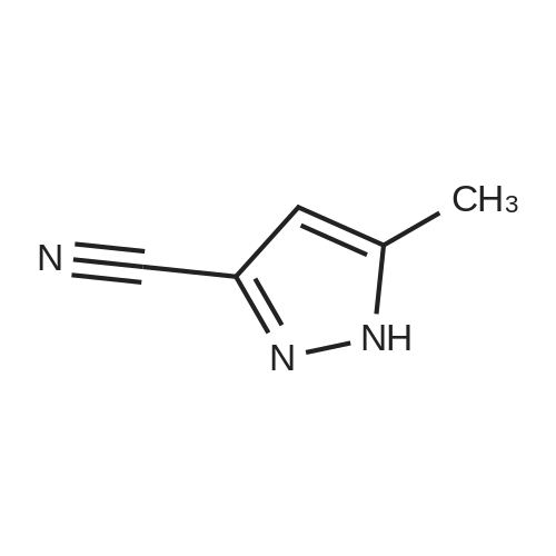 Chemical Structure| 38693-82-2