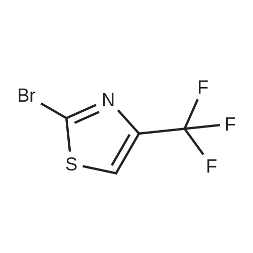 Chemical Structure| 41731-39-9