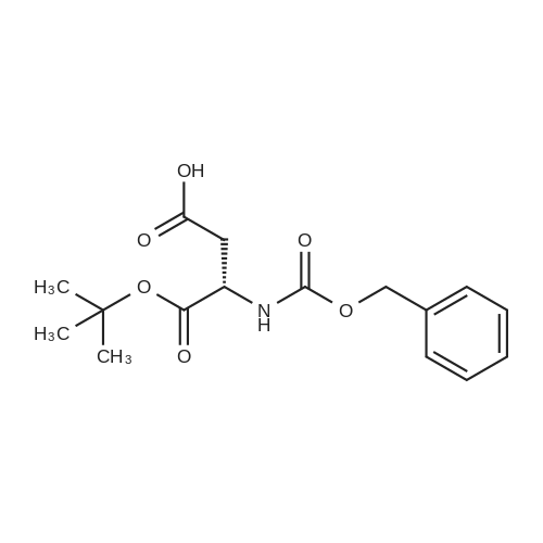 Chemical Structure| 47307-26-6