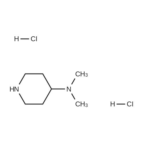 Chemical Structure| 4876-59-9