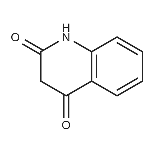 Chemical Structure| 52851-41-9
