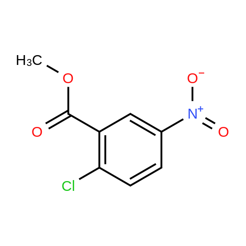 Chemical Structure| 6307-82-0
