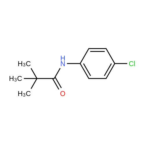 Chemical Structure| 65854-91-3