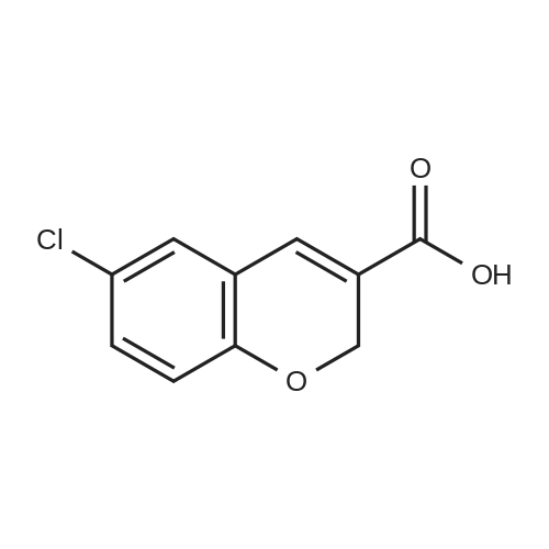 Chemical Structure  83823-06-7