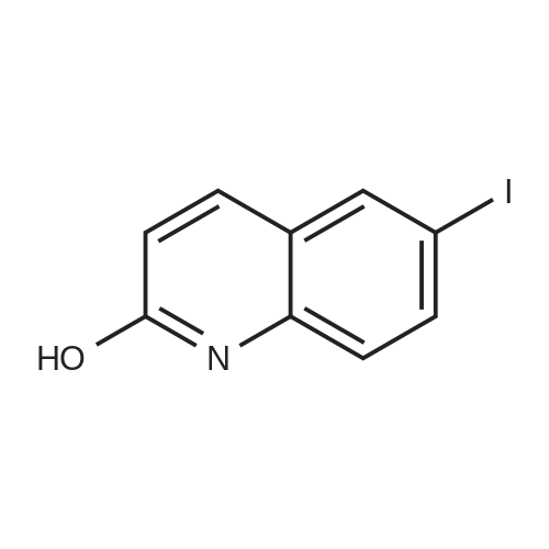 Chemical Structure| 99455-01-3
