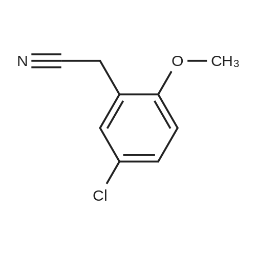 Chemical Structure| 7048-38-6