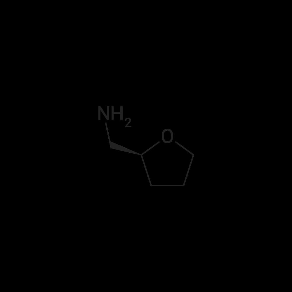 (S)-(Tetrahydrofuran-2-yl)methanamine
