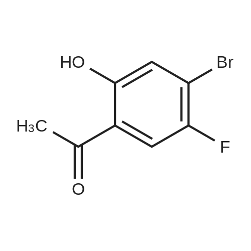 Chemical Structure  865449-63-4