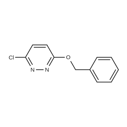 Chemical Structure| 91063-19-3