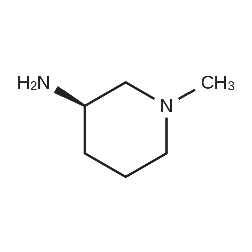 Chemical Structure| 1001353-92-9