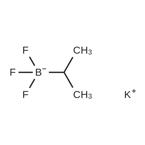 Chemical Structure| 1041642-13-0