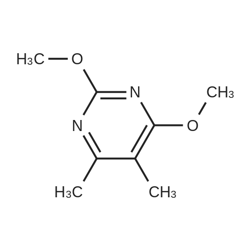 Chemical Structure| 120129-83-1