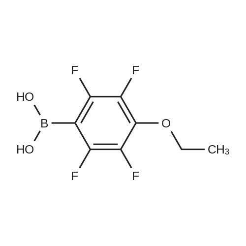 Chemical Structure| 871125-72-3