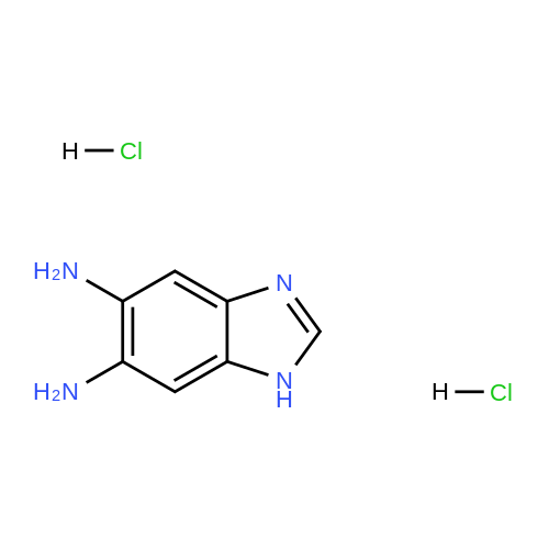 Chemical Structure| 90000-54-7