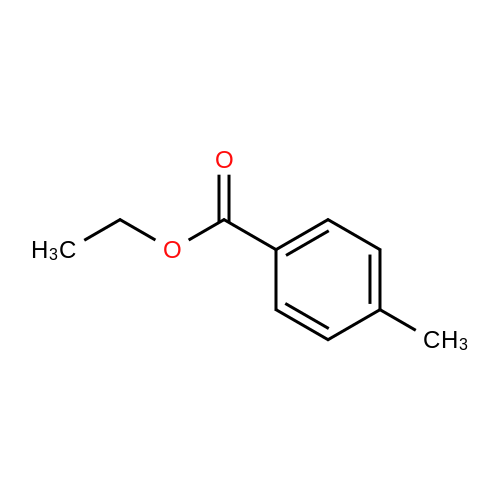 Chemical Structure| 94-08-6